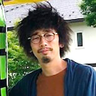 佐藤先生prof