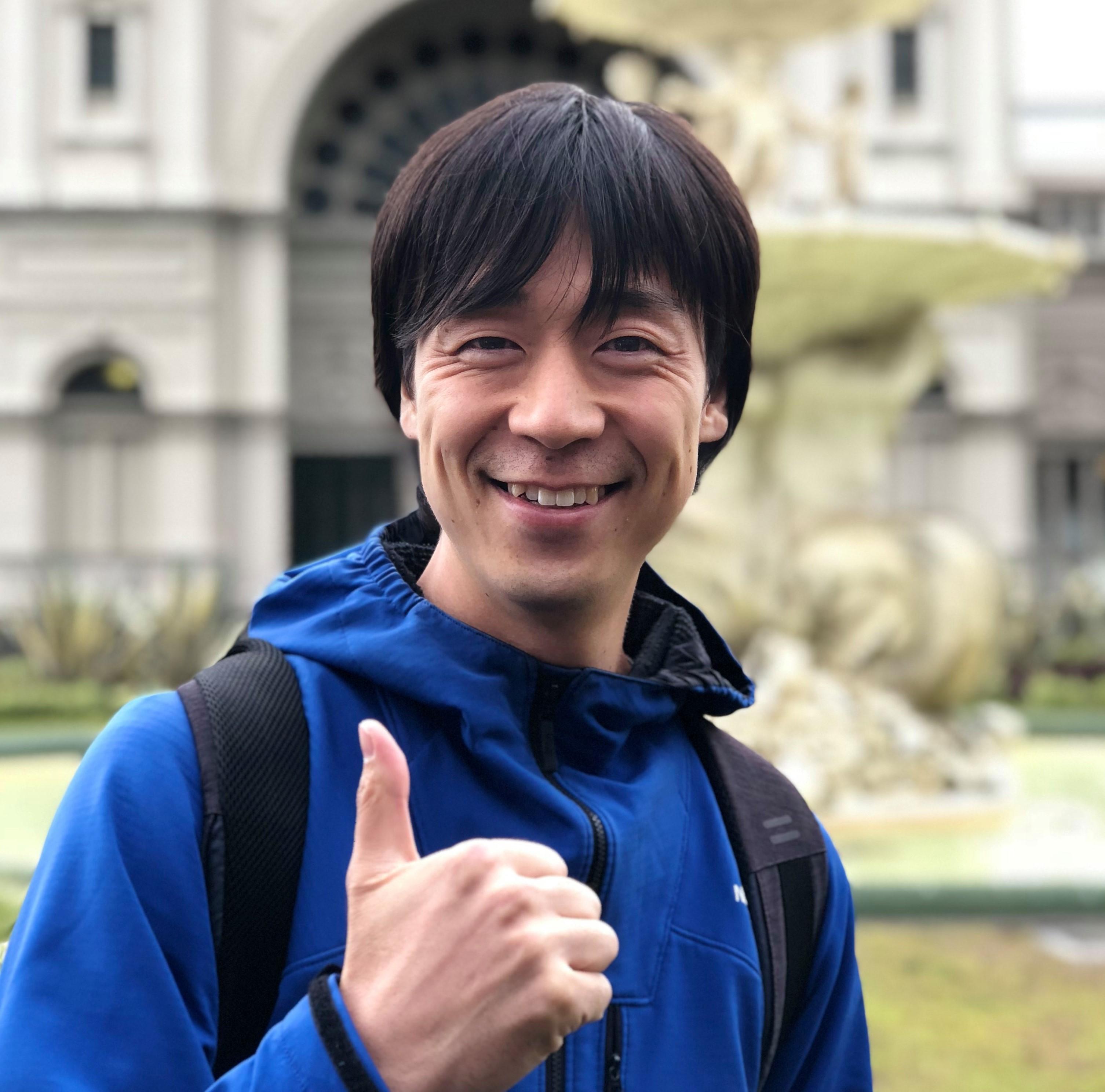 飯塚先生-2