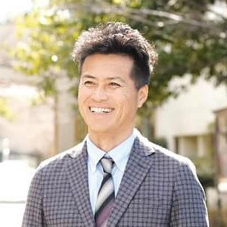 """西山先生prof"""""""