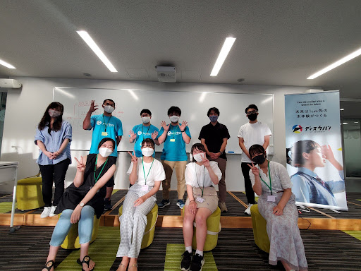 【レポート】次世代のAO入試、「探究入試」の対策セミナーが行われました!